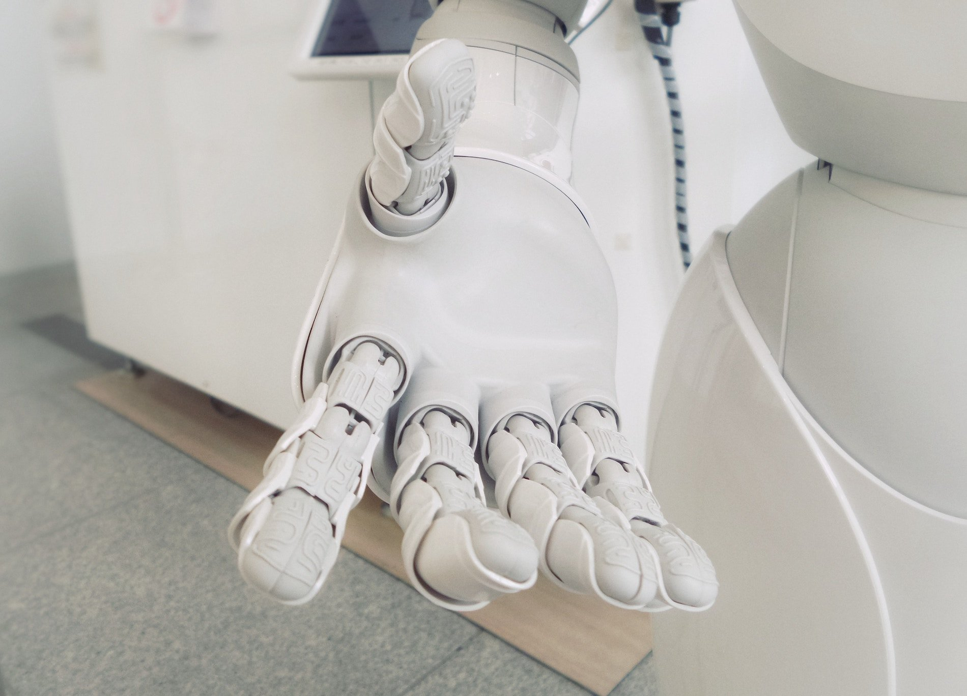 Marketing Automation: Is it Time?