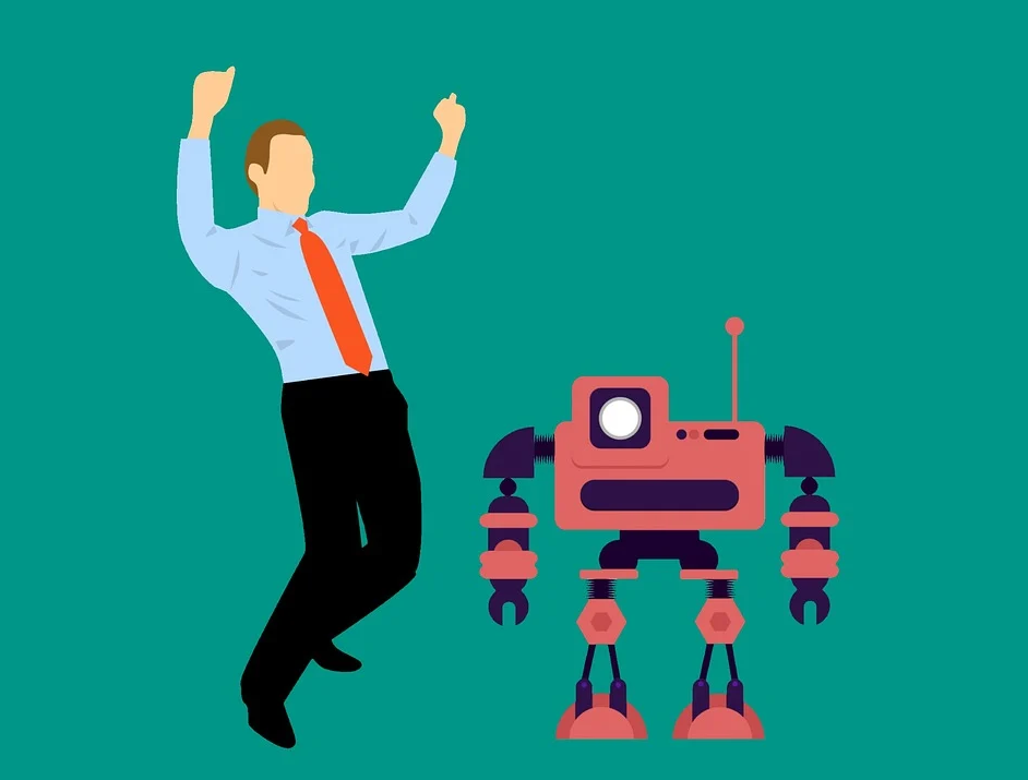 Marketing Automation: A Force-Multiplier